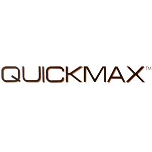 quickmax-logo