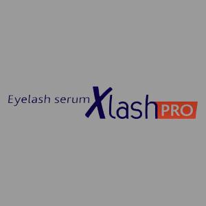 xlash-pro-logo